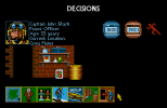 Midwinter Atari ST 26