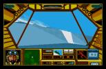 Midwinter Atari ST 27