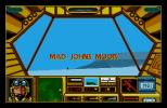 Midwinter Atari ST 28