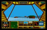 Midwinter Atari ST 29