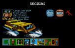 Midwinter Atari ST 30