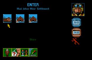 Midwinter Atari ST 31