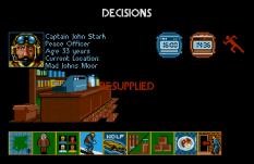 Midwinter Atari ST 32