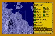 Midwinter Atari ST 33