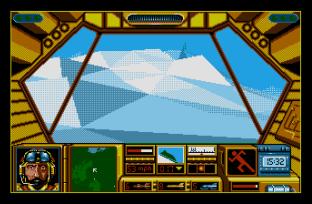 Midwinter Atari ST 34