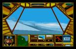 Midwinter Atari ST 35
