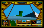 Midwinter Atari ST 36