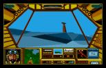 Midwinter Atari ST 37