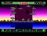 Nebulus 2 Amiga 03