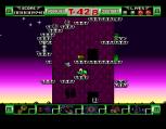 Nebulus 2 Amiga 04