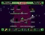 Nebulus 2 Amiga 06