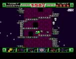 Nebulus 2 Amiga 13