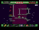 Nebulus 2 Amiga 15