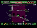 Nebulus 2 Amiga 16