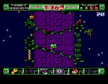Nebulus 2 Amiga 24