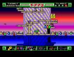 Nebulus 2 Amiga 26