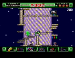 Nebulus 2 Amiga 30