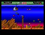 Nebulus 2 Amiga 36