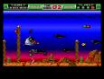 Nebulus 2 Amiga 38