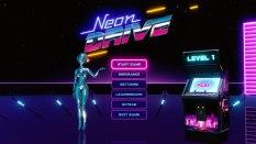 Neon Drive PC 02