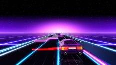 Neon Drive PC 04