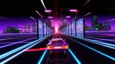 Neon Drive PC 06
