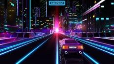 Neon Drive PC 07