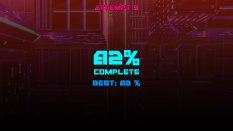 Neon Drive PC 11