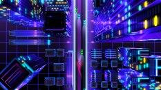 Neon Drive PC 12