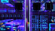 Neon Drive PC 14