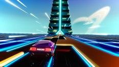 Neon Drive PC 22