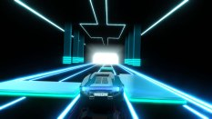 Neon Drive PC 28