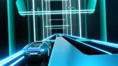 Neon Drive PC 29