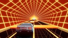 Neon Drive PC 30