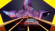 Neon Drive PC 31