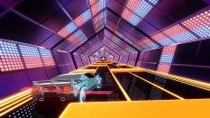 Neon Drive PC 32