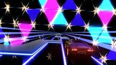 Neon Drive PC 36