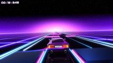 Neon Drive PC 37