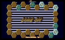 Paradroid 90 Amiga 03