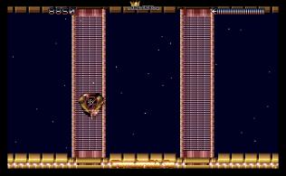 Paradroid 90 Amiga 24