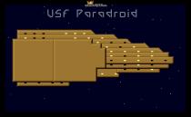 Paradroid 90 Amiga 46