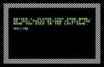 Pitstop 2 C64 03