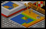 Populous (1989) Amiga 13
