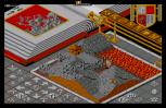 Populous (1989) Amiga 24