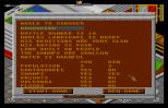 Populous (1989) Amiga 28