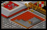 Populous (1989) Amiga 30