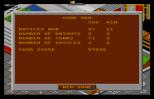Populous (1989) Amiga 39