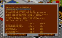 Populous PC 02