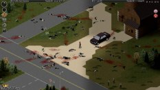 Project Zomboid PC 05
