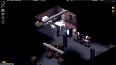 Project Zomboid PC 11
